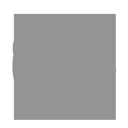R410a Refrigerant logo